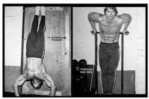 handstand_arnold