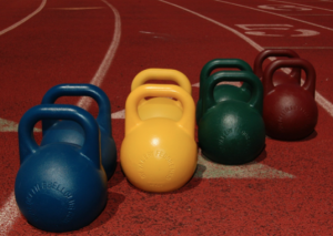 kettlebell_colorati