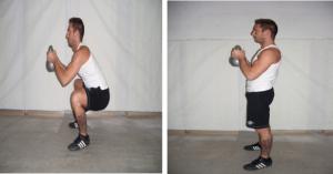 squat_kettlebell