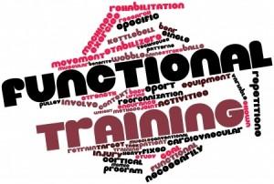 Functional Training - simone cionna_img_0