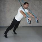 Lorenzo Pede TRX come regolare l'intensità degli esercizi_img_10