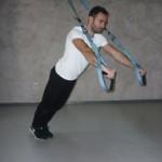 Lorenzo Pede TRX come regolare l'intensità degli esercizi_img_11