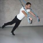 Lorenzo Pede TRX come regolare l'intensità degli esercizi_img_12