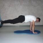 Lorenzo Pede TRX come regolare l'intensità degli esercizi_img_14