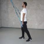 Lorenzo Pede TRX come regolare l'intensità degli esercizi_img_15