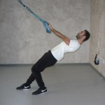 Lorenzo Pede TRX come regolare l'intensità degli esercizi_img_16