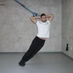Lorenzo Pede TRX come regolare l'intensità degli esercizi_img_2