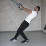 Lorenzo Pede TRX come regolare l'intensità degli esercizi_img_21