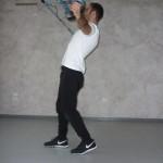 Lorenzo Pede TRX come regolare l'intensità degli esercizi_img_22