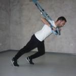 Lorenzo Pede TRX come regolare l'intensità degli esercizi_img_23