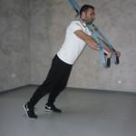 Lorenzo Pede TRX come regolare l'intensità degli esercizi_img_24