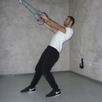 Lorenzo Pede TRX come regolare l'intensità degli esercizi_img_25