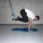 Lorenzo Pede TRX come regolare l'intensità degli esercizi_img_3