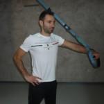 Lorenzo Pede TRX come regolare l'intensità degli esercizi_img_33
