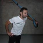 Lorenzo Pede TRX come regolare l'intensità degli esercizi_img_34