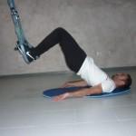 Lorenzo Pede TRX come regolare l'intensità degli esercizi_img_4