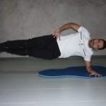 Lorenzo Pede TRX come regolare l'intensità degli esercizi_img_5