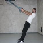 Lorenzo Pede TRX come regolare l'intensità degli esercizi_img_6