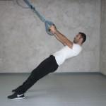 Lorenzo Pede TRX come regolare l'intensità degli esercizi_img_7