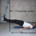 Lorenzo Pede TRX come regolare l'intensità degli esercizi_img_8