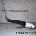 Lorenzo Pede TRX come regolare l'intensità degli esercizi_img_9