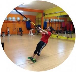 allenamento functional_img_1