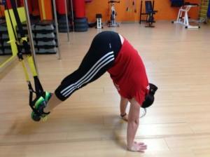 allenamento functional_img_10