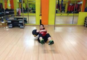 allenamento functional_img_13
