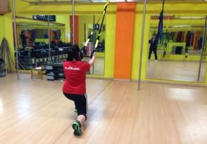 allenamento functional_img_16
