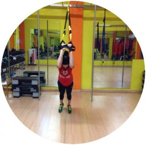allenamento functional_img_2