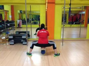 allenamento functional_img_4