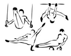 core-esercizi
