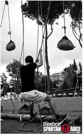 esercizio-carrucola