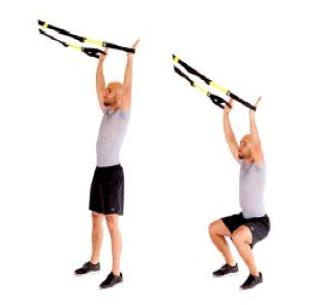 esercizio-combinato-trx