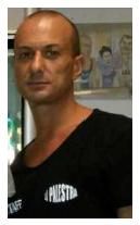 Gabriele Greco