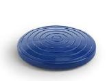 Disco Sit (equilibrio statico)