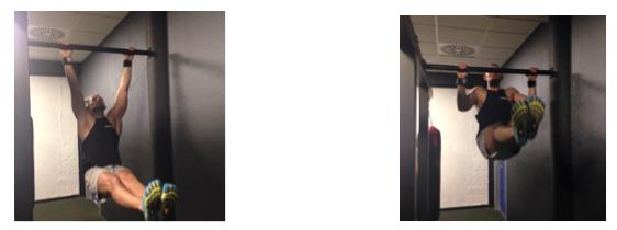 Schermata 2015-02-21 alle 22.16.53