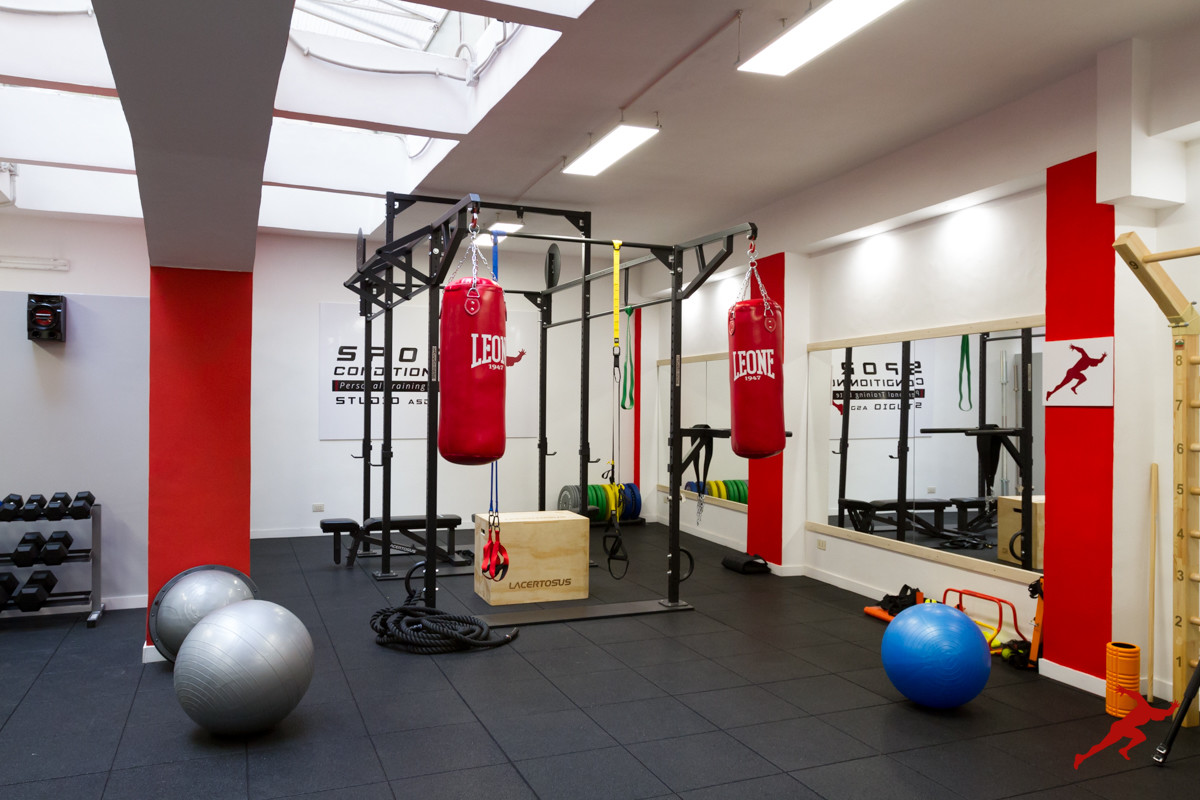 Sport_conditioning_studio_inaugurazione-027