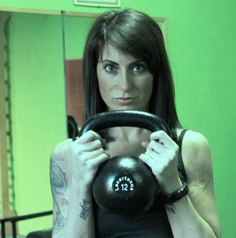 Allenamento con i pesi best personal trainer - Quello che piace alle donne a letto ...